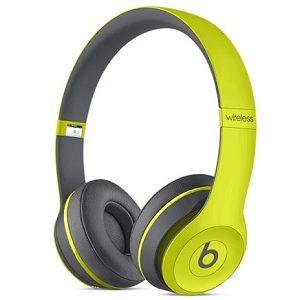 Bluetooth slušalice