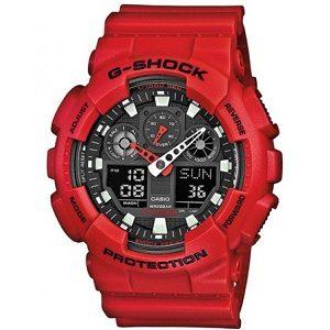 G shock sat