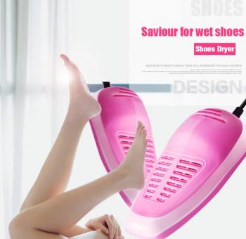 Elektricna cipela-susilica-NOVO
