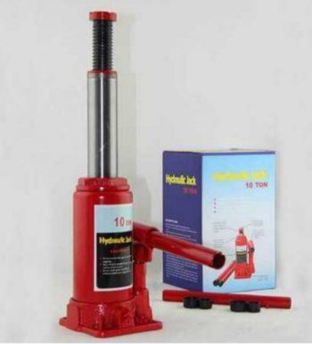 Hidraulicna dizalica 10T