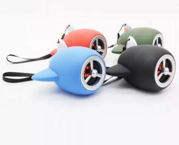 Novi Bluetooth zvučnik-NR-1015