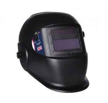Automatska Crna Foto Grej maska za zavarivanje-Novo!
