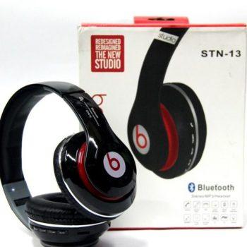 Beats dr. Dre bezicne bluetooth slusalice novo