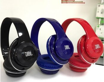 Slušalice JBL Harman E55BT Vise boja-Novo!