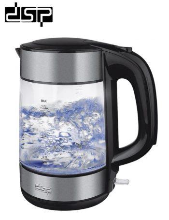Kuvalo za vodu sa indikatorskim svetlom Top Ponuda!
