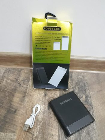 Power bank 20000mAh-Akcija