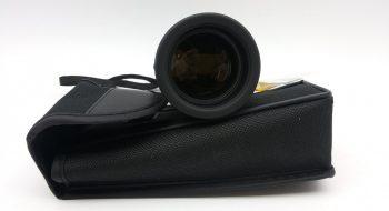 Bushnell monocular optika 16x novo