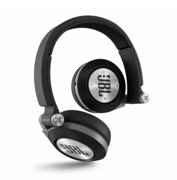 JBL Bluetooth slusalice E40BT-Novo!