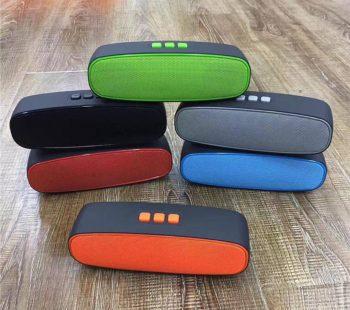 Bluetooth zvucnik -3W-H-966-NOVO!
