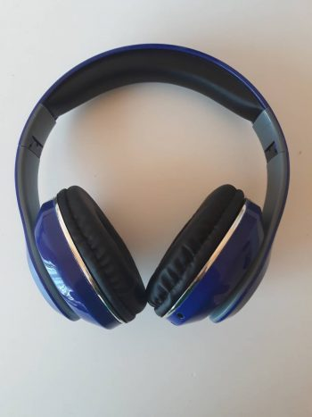 DR Dre Beats Studio bluetooth slusalice-Novo!