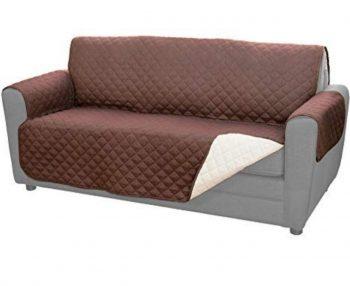 Couch Coat zastitni prekrivac sa dva lica-Novo!