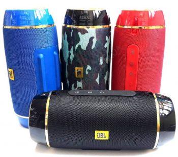 Bluetooth zvucnik Boombas R7+ -NOVO!