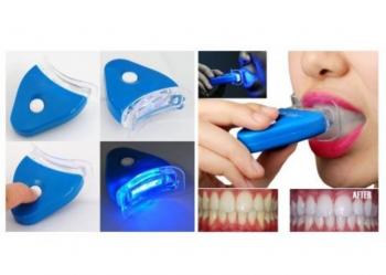 Aparat za izbeljivanje zuba WHITE LIGHT-NOVO