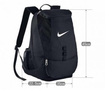 Nike ranac model 2-Novo!