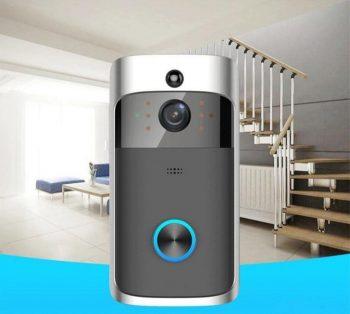 WiFi Video interfon Najnovi Model!
