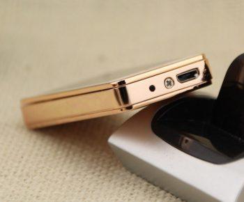 USB upaljac-Mini i-phone-NOVO