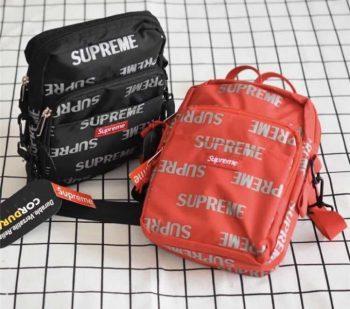 Supreme nove torbice-Akcija