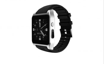 Android Smart Watch X86 SIM, Wi-fi, GPS