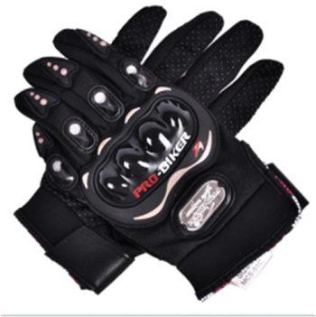 Pro Biker moto rukavice M,L,XL,XXL