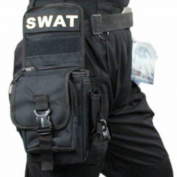 SWAT Torbica Za Nogu-NOVO