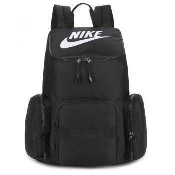 Nike Ranac-Novo!