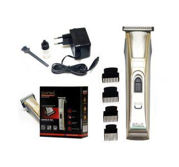 Mašinica za šišanje i brijanje-Gemei GM-657