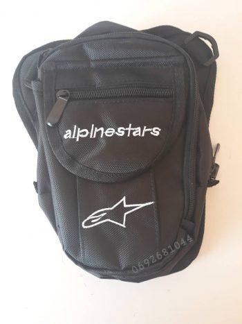 Alpinestars Torbica za Nogu-Novo!