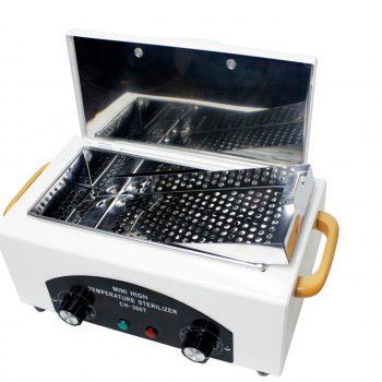 Sterilizator sa visokom temperaturom-Novo