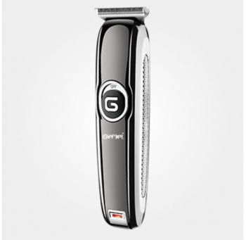 Mašinica za šišanje i brijanje-Gemei Gm 6050