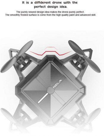 Dron syma x8 pro wifi fpv gps 720p camera-Rasprodaja!
