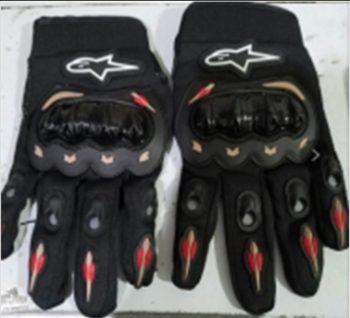 Alpinastar moto rukavice M,L,XL,XXL