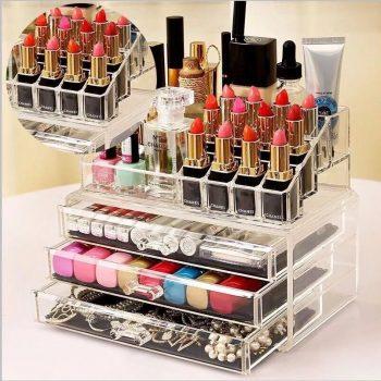 Koferče za šminku-NOVO!