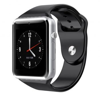 Smartwatch A1S WiFi 3G pravi Android