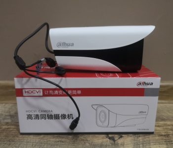 AHD camera Kamera za video nadzor 5mpx
