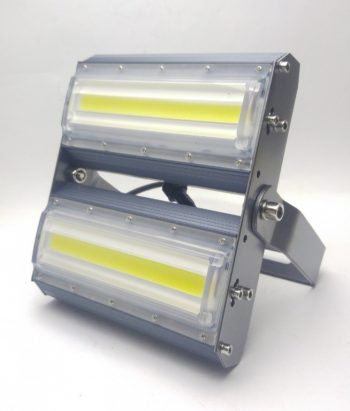 Led reflektor 100w COB