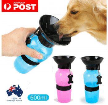 Aqua Dog – Specijalna čaša za pse