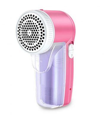Električni aparat za uklanjanje dlačica
