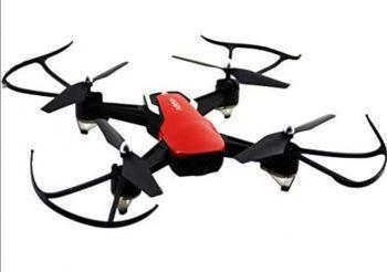 Dron HD Wifi 720P model NO.AF939