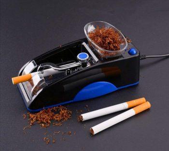 Elektricna punilica za cigarete – GERUI