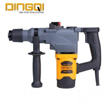 DINGQI Professional Hilti hamer bušilica 900w