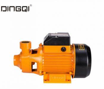 DINGQI Centrifugalna pumpa za cistu vodu