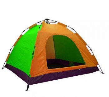 Šatori za kampovanje Vise dimenzija